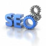 搜索引擎收录、开放平台、网站管理、广告联盟等站长工具地址汇总